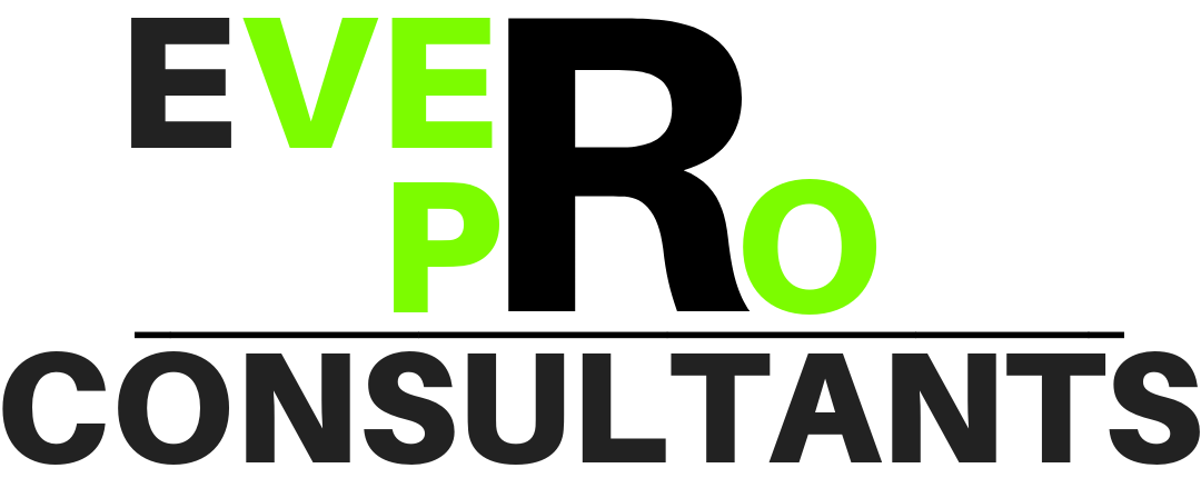 Everpro Consultants